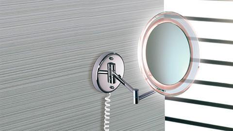 kosmetikspiegel-beleuchtet