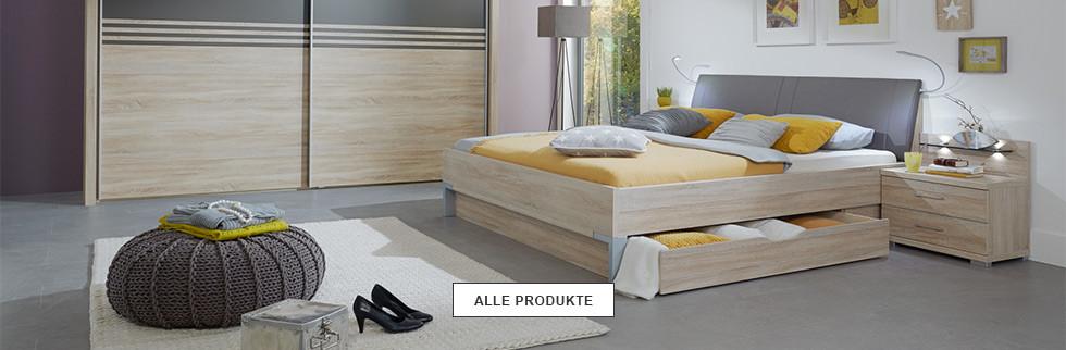 Voleo - Moderne Möbel mit Trend-Design online kaufen
