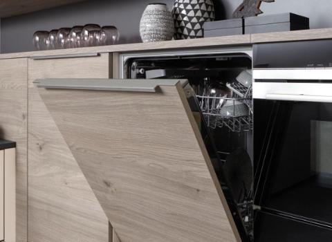13-Nolte-Artwood-Detail-480x350px