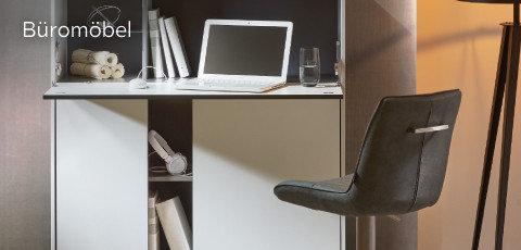 Voleo Büromöbel