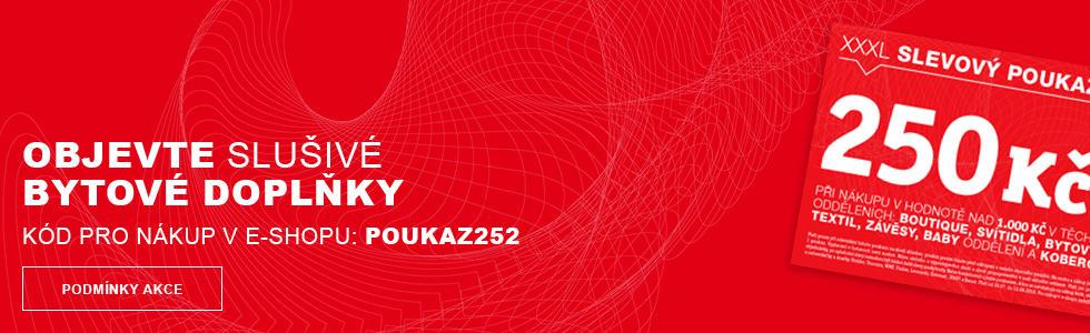 KW30-N2-980x300-poukaz252