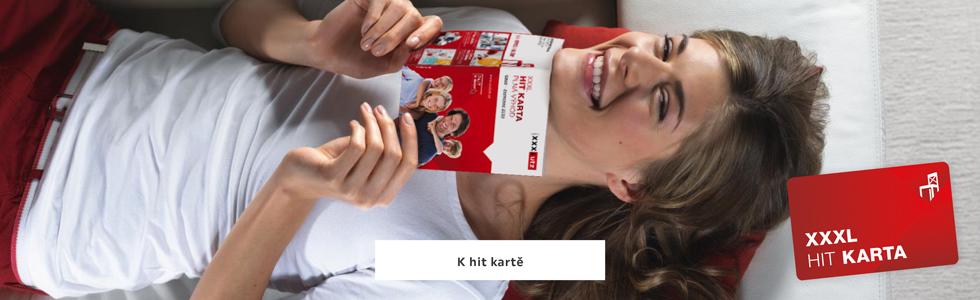 K_CP0014_Aus unsere Werbung_Akce_image-map_karta_bild