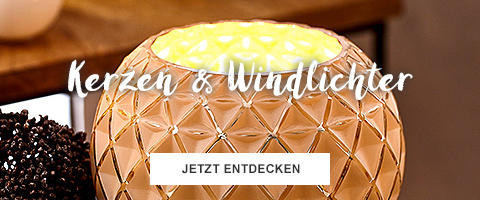 06_xmas_kerzen_windlichter_480_200