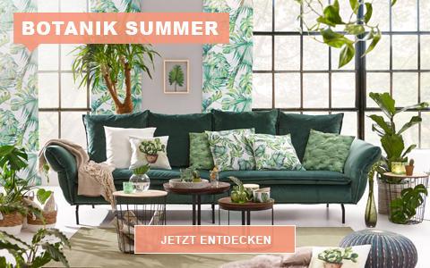 wi_stl_botanik_summer_480_300_neu