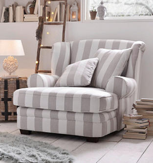Wohnzimmer Landhausstil Weiß, landhausstil | landhausmöbel für jeden wohnbereich xxxlutz, Design ideen