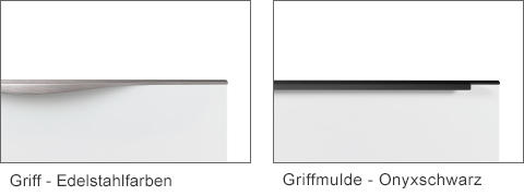 09-Nolte-Soft-Lack-G1+G2-480x180px