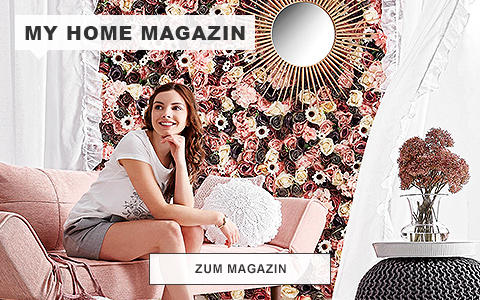 wi_cross_08myhome_groß_2019-1