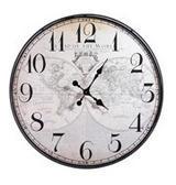 C22C1 Uhren