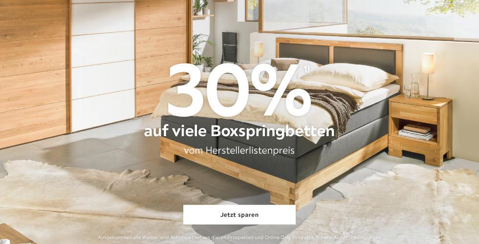 LAT-A-980x500-KW24_Boxspringbetten30_1006-1206