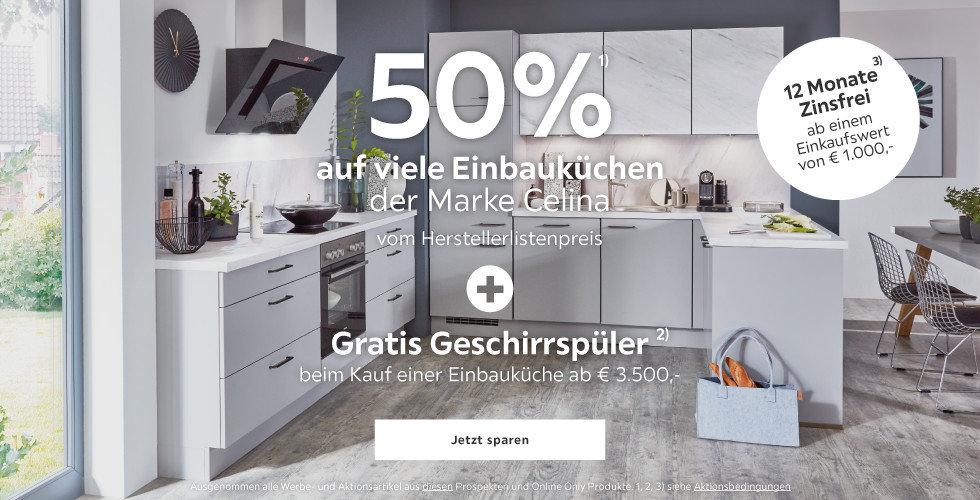 Das Online Möbelhaus Möbel Online Kaufen Bei Xxxlutz