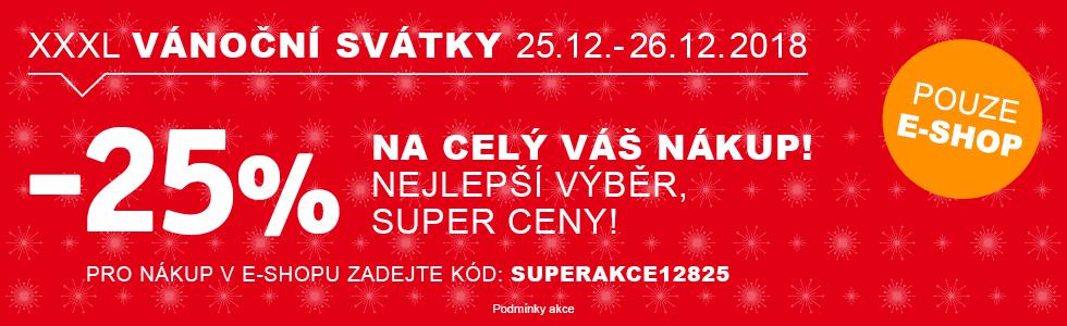 K_CP0070_adventkalender_2018_akce_stribrna_neděle_I