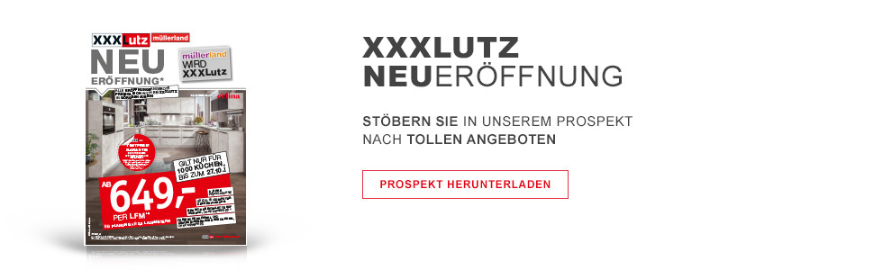 Muellerland-Prospekte-5-980x300_KW41-2018