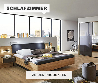 Dieter Knoll collection Schlafzimmer