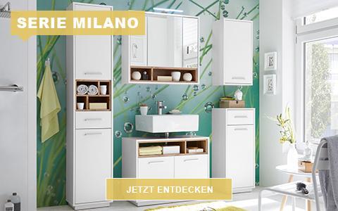 Bad Milano