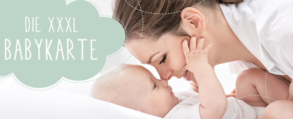 01_babykarte_header_980x400