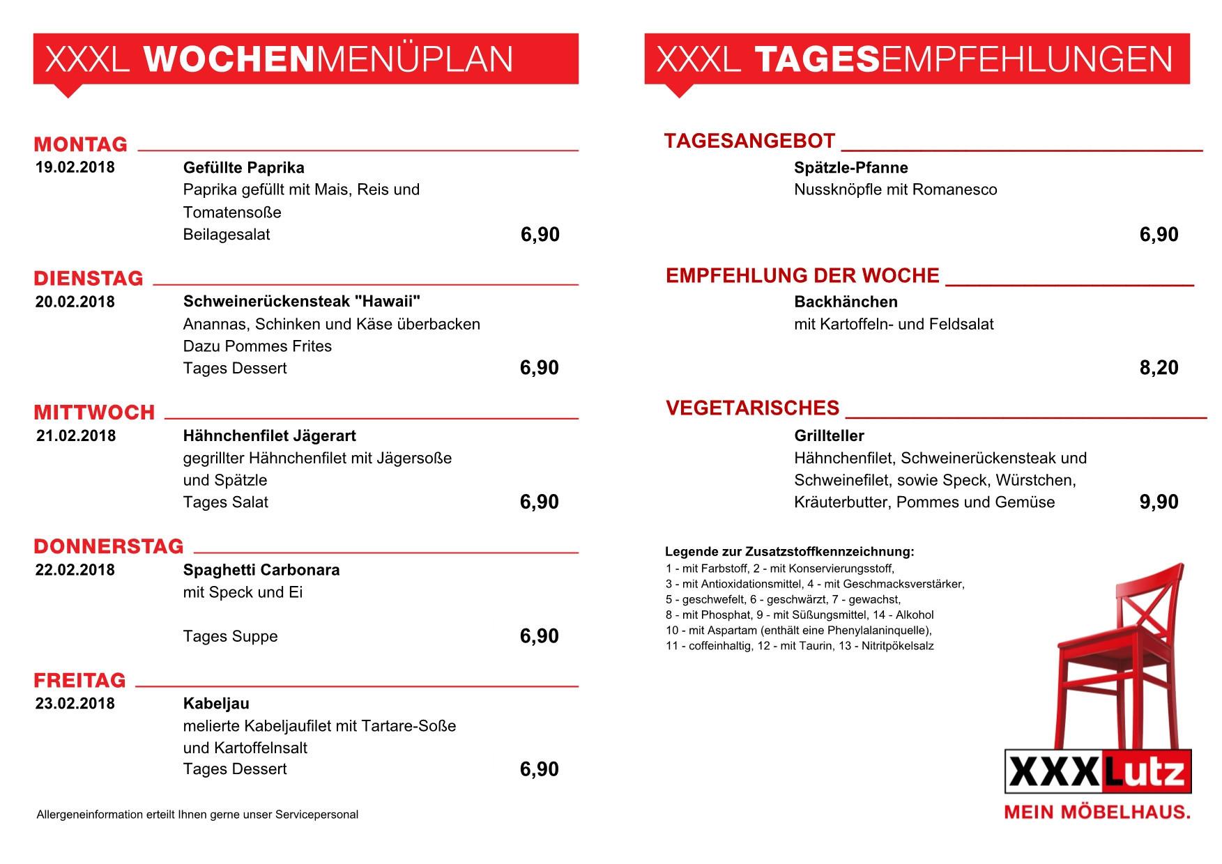 Beste Mönke Fleisch Zeitgenössisch - Hauptinnenideen - kakados.com