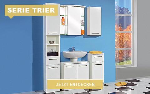 Serie Trier