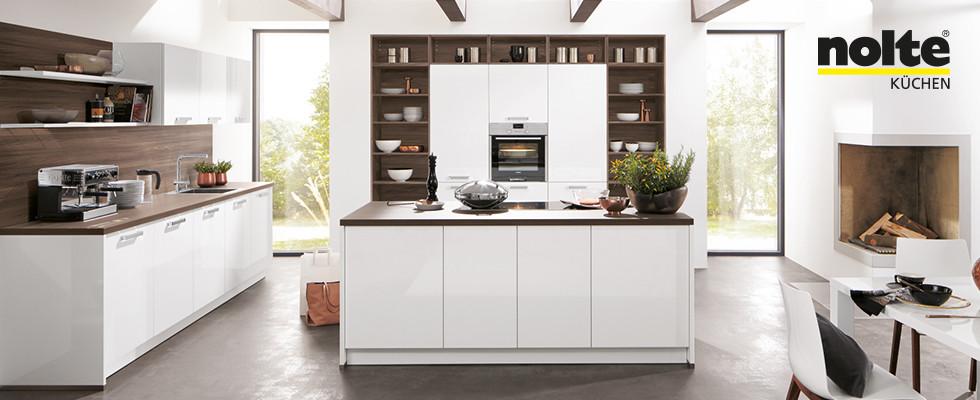Nolte küchen  Nolte Küchen online finden