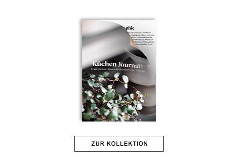 14-Küchenpräsentation-Kollektion-480x330px_v2