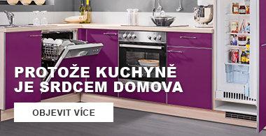 Kuchynske vybaveni