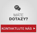 footer_kontaktcenter_bild_cz