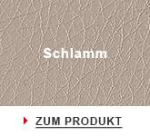 Boxspringbett Prinz Modern schlammfarben