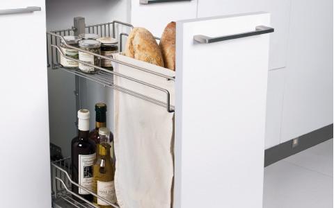 15-Küchenpräsentation-Detail-480x300px