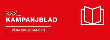 xxxl kampanjblad