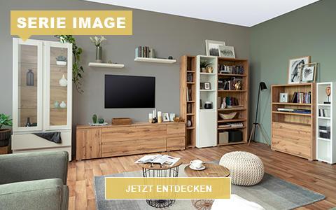 TH-38-18-50_Wohnzimmer-Image_Übersicht