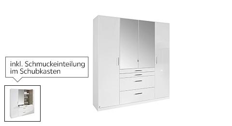 591-8-18-WEB-XXXL-Gutscheine-Angebote-des-Monats-Moebel-01-01