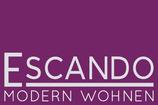 Escando Modern Wo