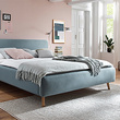 TH-08-20-4_Icon_Schlafzimmer-Scandi-Look