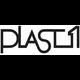 Plast 1