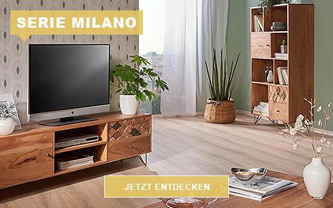 WS_Milano_480_300