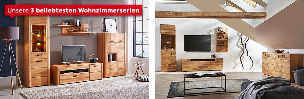 TH-27-19-1_Haupt_3_beliebtesten_Wohnzimmerserien