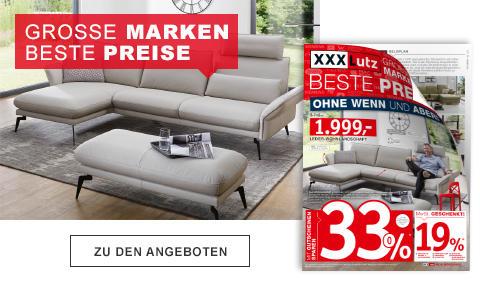 TS-PRO-08-19-LDE02-9-c-Beste-Preise-klein