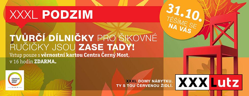 09-18-CCM-dilnicky-980x380