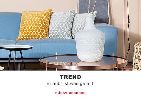 03-Schoener-Wohnen_Trend-480-330