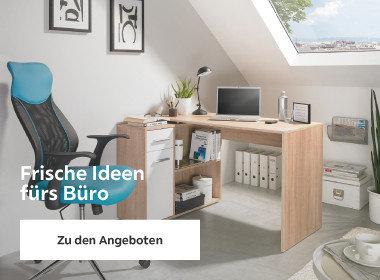https://www.xxxlutz.at/themen/frische-ideen-fuers-buero/lat-dtt-33-9-1b