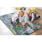 djećji tepih staza za autiće