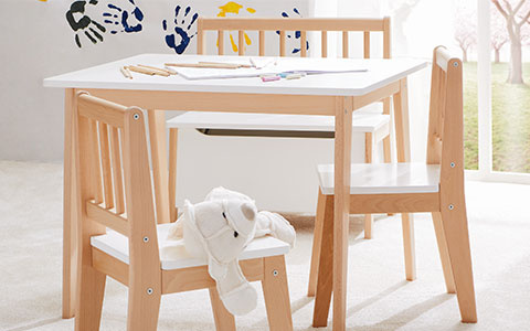 11-Babyzimmer-Bildteaser-480x300
