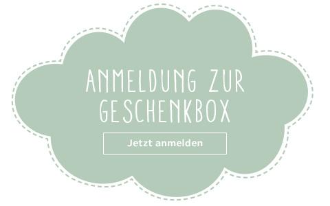 03-Babybox-Detail-480x300