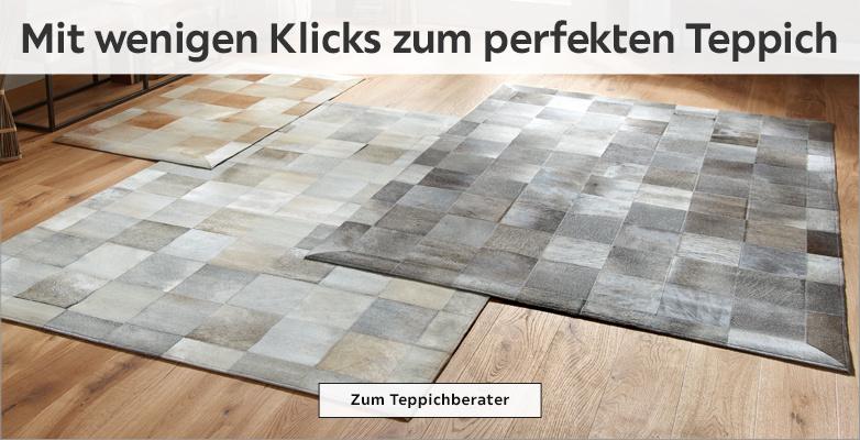 Teppiche Online Kaufen Xxxlutz