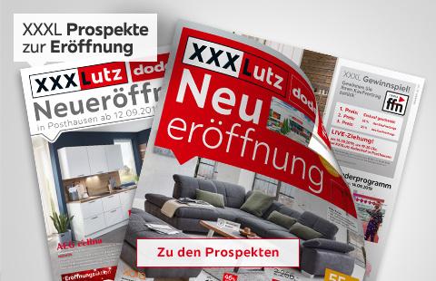 03_CP-EOE-PN-Prospekte-480x310