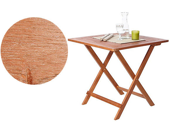 Gartenmobel Set Eukalyptusholz , Gartenmöbel Materialien Holz Kunststoff Oder Metall Xxxlutz