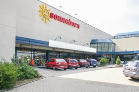 Sonneborn_Iserlohn_NEU