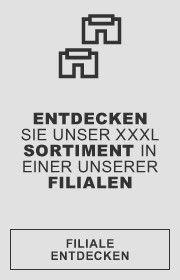 Xxxlutz Filialen Und öffnungszeiten In österreich