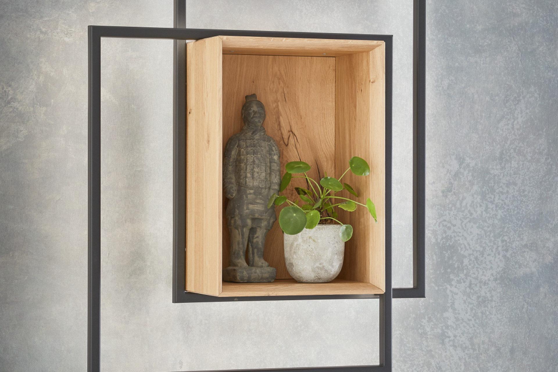 Wandregale Weiß Holz Metall Uvm Online Kaufen Xxxlutz