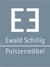 E.SCHILLIG