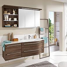 Badezimmerserie NV.026